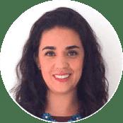 Ana Berta Alvarez Moreno