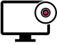 interact harwareSoftware