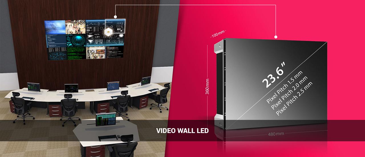 sistvideowall01
