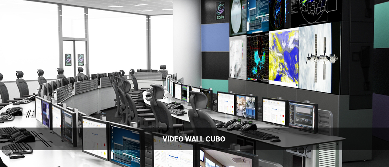 sistvideowall02